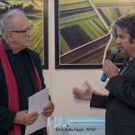 2017.06.01.-Stefánia-Galéria-Fodor-István-és-Eifert-János_Photo-Balla-Árpád