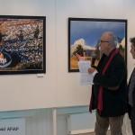 2017.06.01.-Stefánia-Galéria-Fodor-István-kiállítását-Eifert-János-mutatja-be_Photo-Balla-Árpád