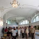 2017.06.01.-Stefánia-Galéria-Dr. Fodor-István-kiállítása (Eifert János felvétele)
