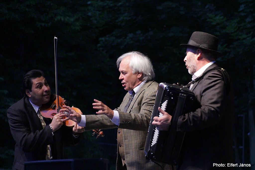 2017.06.15.-Csillebérc_Benkő-Péter-mint-Jávor-Pál (Eifert János felvétele)