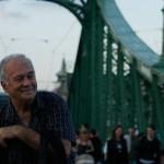 2017.06.18.-Eifert-a-Szabadság-hídon_Photo-Olasz-Ági