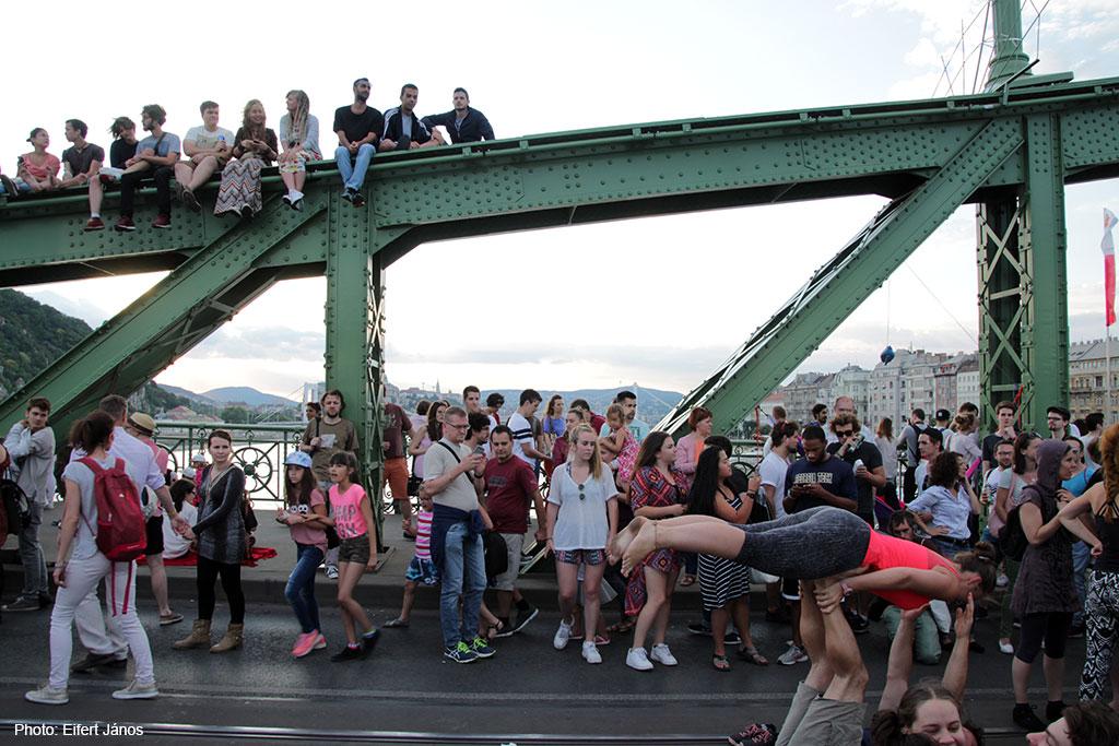 2017.06.18.-Szabadság-híd-02_Photo-Eifert