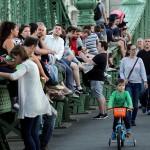 2017.06.18.-Szabadság-híd-04_Photo-Eifert