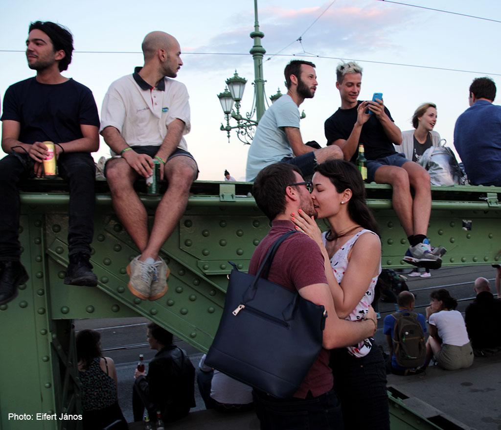 2017.06.18.-Szabadság-híd-05_Photo-Eifert