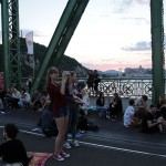 2017.06.18.-Szabadság-híd-06_Photo-Eifert