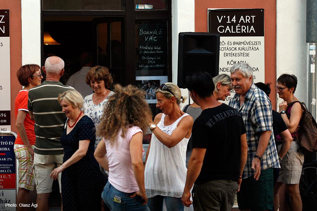 2017.06.23.-Vác-V14-Art-Galéria_Hámor-Szabolcs-kiállításmegnyitó-03_Photo-Olasz-Ági