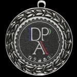 DPA-Silver-medal