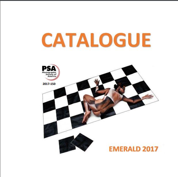 EMERALD-2017-katalógus-címlapja-Eifert-fotóval