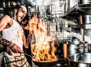 Hámor-Szabolcs_Hell's-chef