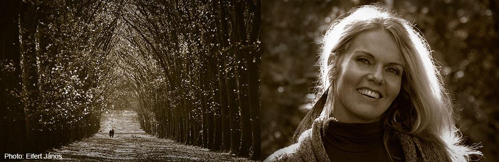 2015.10.26.-Laár-Sramkó-Kata---naptárképek-09a (Photo: Eifert János)