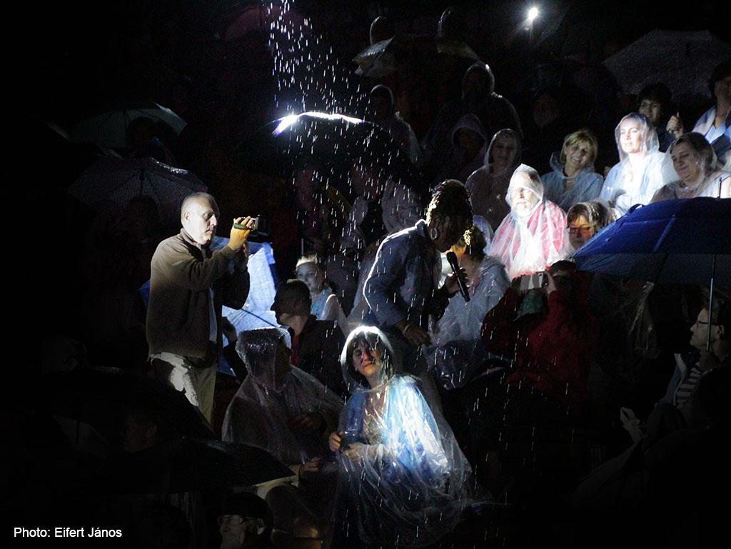 2017.06.30.-Bánki-Jazzfesztivál-Ének-az-esőben: Lisa Simone (Eifert János felvétele)