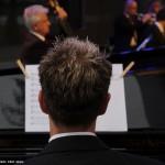 2017.06.30.-Bánki-Jazzfesztivál-Budapest-Jazz-Orchestra (Eifert János felvétele)