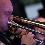 2017.06.30.-Bánki-Jazzfesztivál-James-Morrison (Eifert János felvétele)
