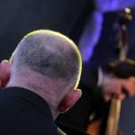2017.06.30.-Bánki-Jazzfesztivál-James-Morrison-and-Multiplicity (Eifert János felvétele)