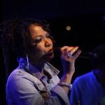 2017.06.30.-Bánki-Jazzfesztivál-Lisa-Simone-énekel (Eifert János felvétele)