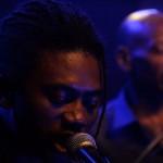 2017.06.30.-Bánki-Jazzfesztivál-Lisa-Simone-kísérői (Eifert János felvétele)