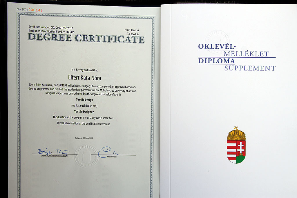 2017.06.30.-Eifert-Kata-Nóra-diplomája-és-melléklet
