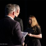 2017.06.30.-Várkert-Bazár-Diplomaátadó-ünnepség-08 (Eifert János felvétele)
