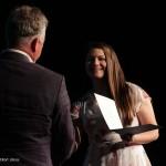 2017.06.30.-Várkert-Bazár-Diplomaátadó-ünnepség-10 (Eifert János felvétele)