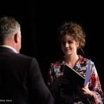 2017.06.30.-Várkert-Bazár-Diplomaátadó-ünnepség (Eifert János felvétele)
