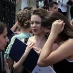 2017.06.30.-Várkert-Bazár-Diplomaátadó-ünnepség-után (Eifert János felvétele)