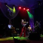 2017.07.01.-Bánki-Jazzfesztivál-Illényi-Katica-és-barátai  (Eifert János felvétele)