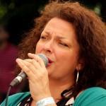 2017.07.01.-Bánki-Jazzfesztivál-Pocsai-Kriszta-énekel  (Eifert János felvétele)