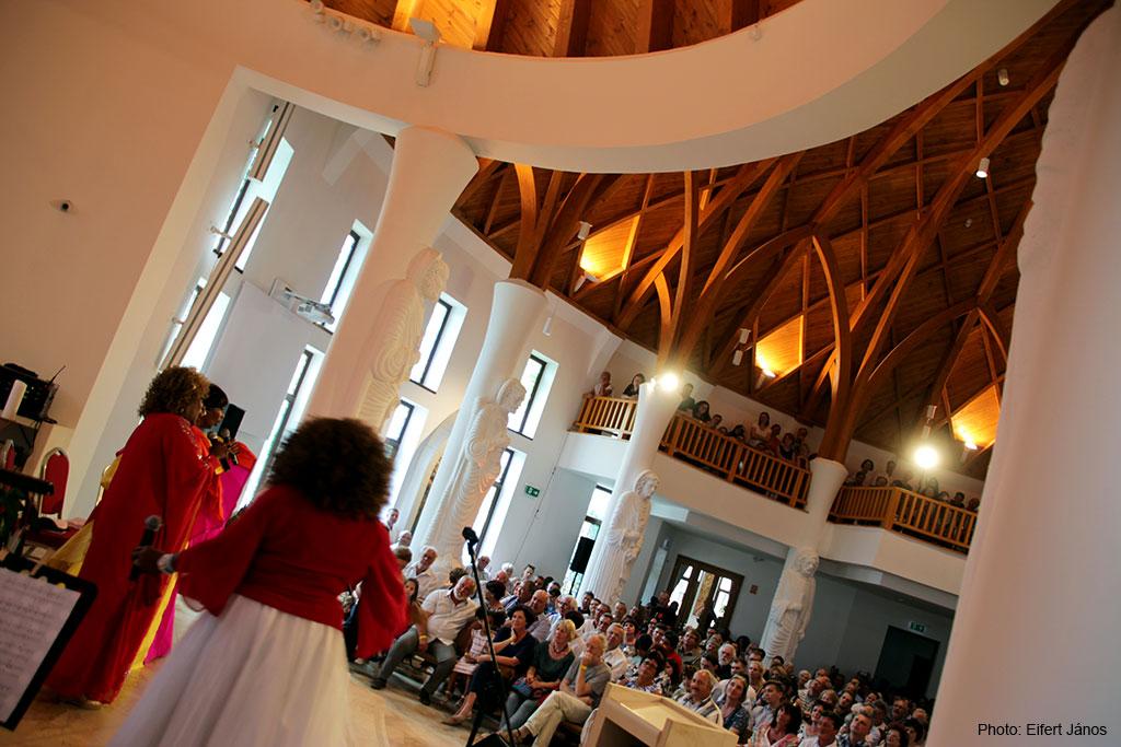 2017.07.02.-Veresegyházi-Szentlélek-templom-Gospel-koncert (Eifert János felvétele)