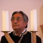 2017.07.02.-Veresegyházi-Szentlélek-templom-Gospel-koncert-Csík-Gusztáv (Eifert János felvétele)