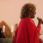 2017.07.02.-Veresegyházi-Szentlélek-templom-Gospel-koncert-Dezron-Douglas-Joan-Faulkner (Eifert János felvétele)