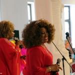 2017.07.02.-Veresegyházi-Szentlélek-templom-Gospel-koncert-Harriet-Lewis (Eifert János felvétele)