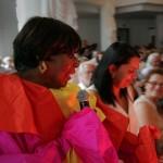 2017.07.02.-Veresegyházi-Szentlélek-templom-Gospel-koncert-Joanne-Bell (Eifert János felvétele)