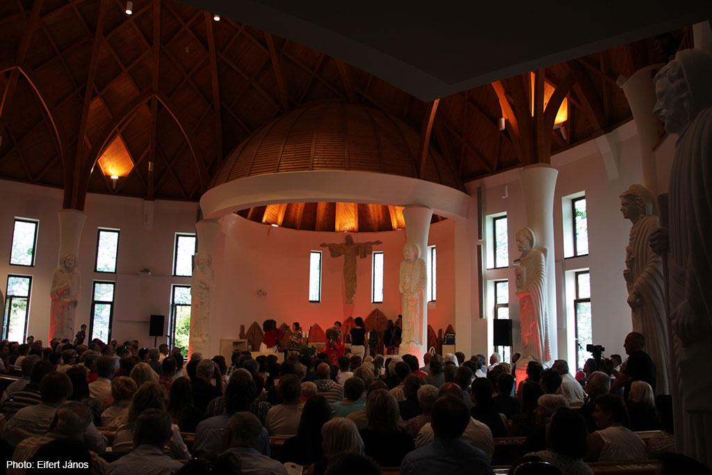 2017.07.02.-veresegyházi-Szentlélek-templom-Gospel-koncert-10