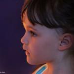 2017.07.02.-veresegyházi-Szentlélek-templom-Gospel-koncert-kis-hallgatója (Eifert János felvétele)