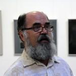 2017.08.03.-Miskolc-Gedeon-Péter-kiállításának-megnyitóján
