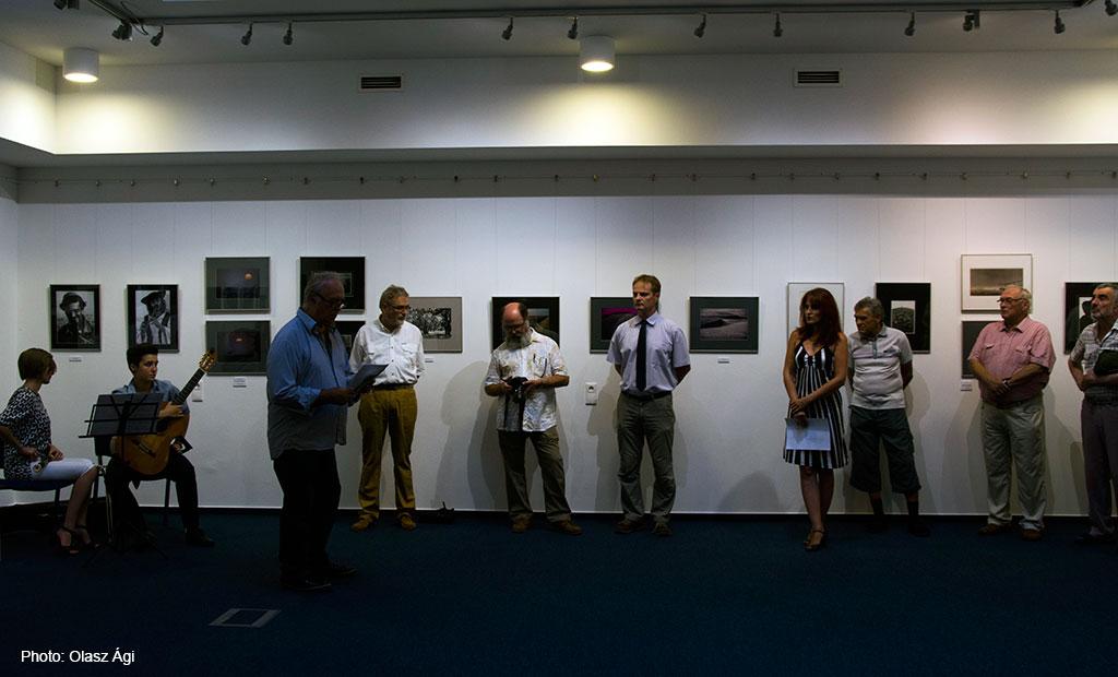 2017.08.03.-Miskolc-Gedeon-Péter-kiállítását-Eifert-nyitja-meg_Olasz-Ági-Photo-17