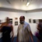 2017.08.03.-Miskolc-Gedeon-Péter-kiállítás-megnyitó_Olasz-Ági-Photo-07