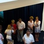 2017.08.03.-Miskolc-Gedeon-Péter-kiállítás-megnyitó_Olasz-Ági-Photo-20