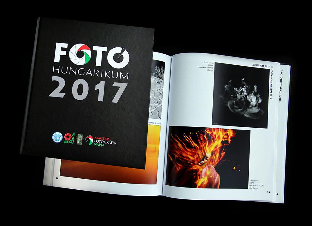 2017.08.26.-FOTÓ-HUNGARIKUM-2017-könyvborító-és-55.o.