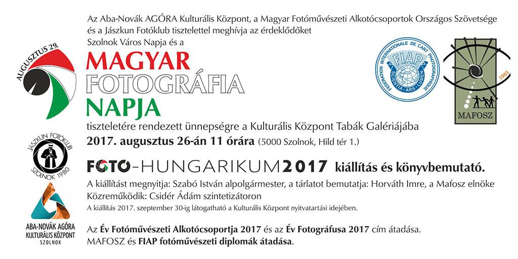 2017.08.26.-Magyar-Fotográfia-Napja-2017_meghívó