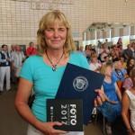 2017.08.26.-Szolnok-Déri Judit AFIAP diplomájáva (Eifert János felvétele)