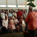 2017.08.26.-Szolnok-Eifert-rendez-Csoportkép-készül-a-Biatorbágyi-Fotóklubról_Olasz-Ági-felvétele