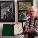 2017.08.26.-Szolnok-Magyar-Fotográfia-Napján-Eisenmann József Életmű-díjat kapott (Eifert János felvétele)
