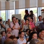 2017.08.26.-Szolnok-Magyar-Fotográfia-Napja-kiáll.megnyitó-és-díjátadás (Eifert János felvétele)