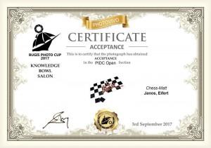 2017.09.03.-BUGIS-PHOTO-CUP-CIRCUIT-_PIDC-Open---Chess-Matt