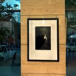 2017.09.04.-OTPbank-Galéria-Eifert-és-Csató-kiállítás-részlete (Eifert János felvétele)