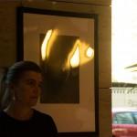 2017.09.04.-OTPbank-Galéria-Eifert-és-Csató-kiállításmegnyitó-01_Olasz-Ági-felvétele