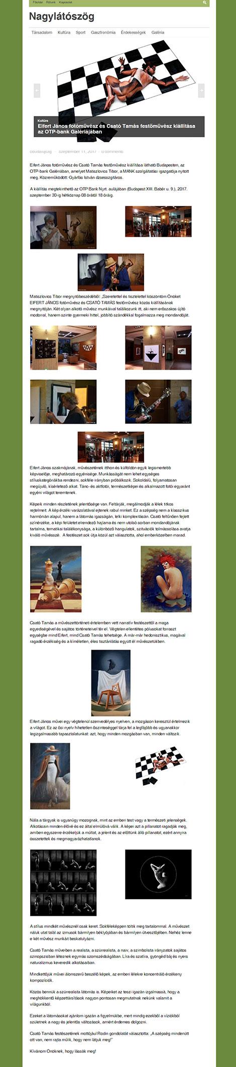 2017.09.11.-Ngylatószög.hu_Eifert-János-fotóművész-és-Csató-Tamás-festőművész-kiállítása-az-OTP-bank-galériájában
