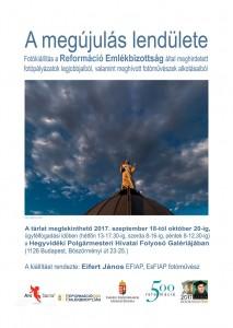 2017.09.18.-A-megújulás-lendülete-a-XII.-ker.-Hegyvidéki-Önkormányzat-Folyosó-Galériájában_plakát
