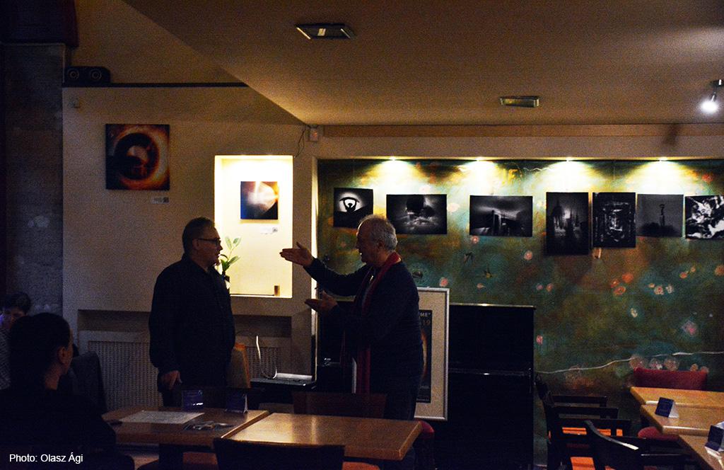 2017.09.19.-Gime-kiállítása-az-iF-cafe-ban